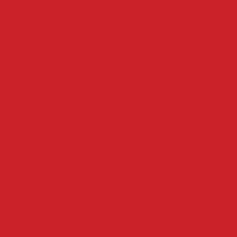 Tecido para estofado sarja peletizada vermelha 270
