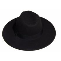Mujer Para Pelo y Cabeza Sombreros a la venta en Argentina ... a4944d9abeab
