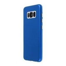 Funda Samsung Galaxy Note 8 S8 Plus Tpu Soft   + Glass 3d
