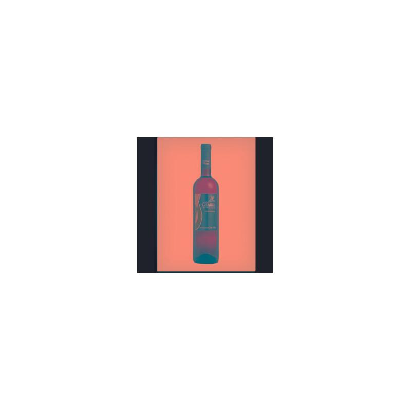 Vinho Fino Chardonnay Classic 750ML - Salton