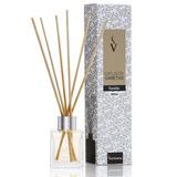Stick Difusor Vanilla 100ml - Via Aroma