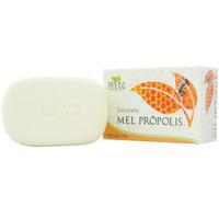 Sabonete de Mel e Propolis - 100g - Dermaclean