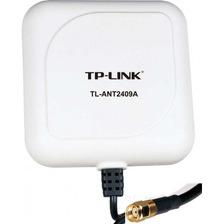 Antena Direccional Tp-link Tl-ant2409b Outdoor Exterior 9db