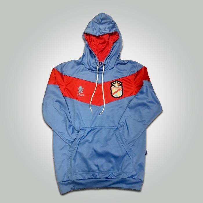 Buzo Arsenal