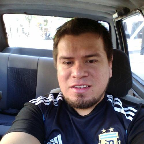 Gaston Juan De La Cruz