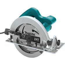 Sierra Circular Makita 71/4 185mm 1050w 4700rpm 5740nb Disco