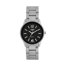 Reloj Analogico Lemon L1305 Sumergible 3 Agujas Gtia Oficial