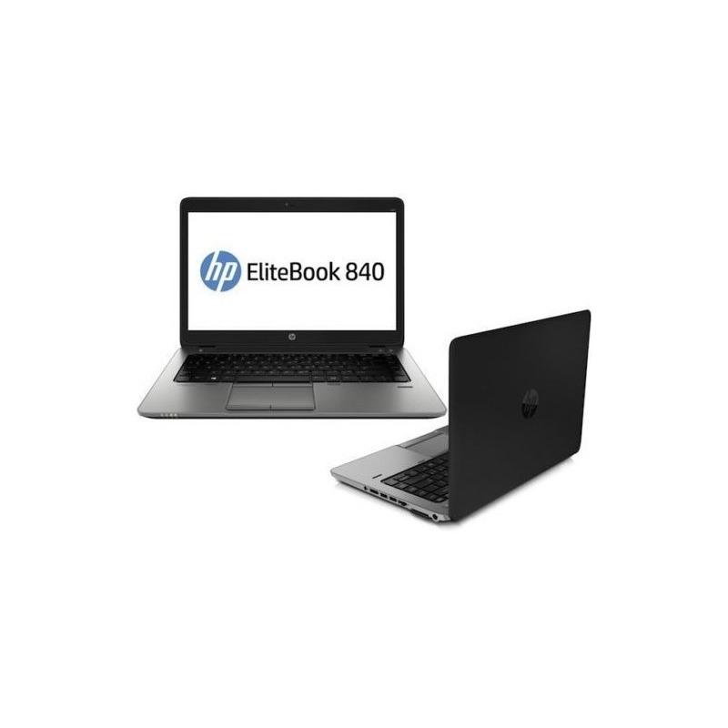 Laptop HP Línea B a granel Elitebook 840 I5