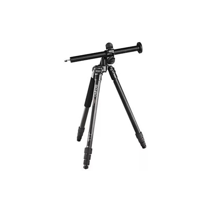 Benro Tripé A2980T Cameras Filmadoras Celulares Original
