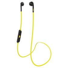 Auriculares Deportivos Bluetooth Recargable Sport Ng-bt23
