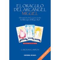 El Oráculo del Arcángel Miguel