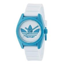 Reloj adidas Originals Santiago Dama Adh2849 Gtia Oficial