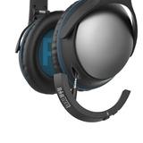 Airmod Adaptador Bluetooth P/ Headphone 3096