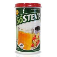 Adocante em Po SoStevia 100% Natural - 150g Lowcucar