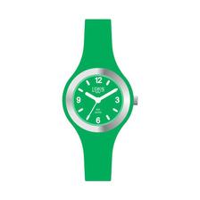 Reloj Lemon L1400 Analogico Sumergible Varios Colores Gtia