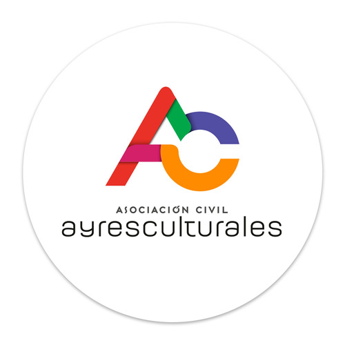 AYRES CULTURALES ASOCIACION CIVIL