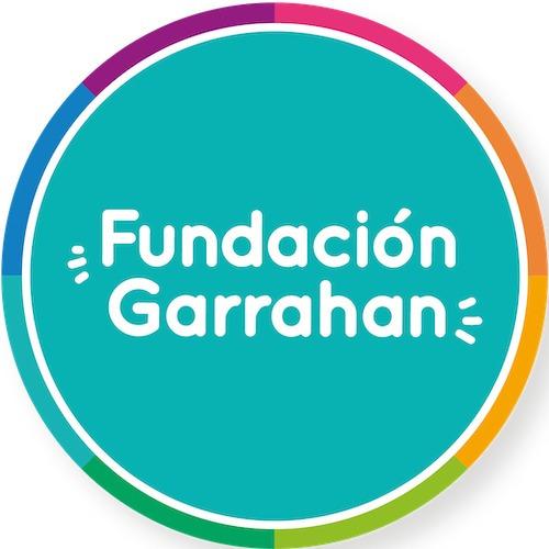 Fundación Garrahan