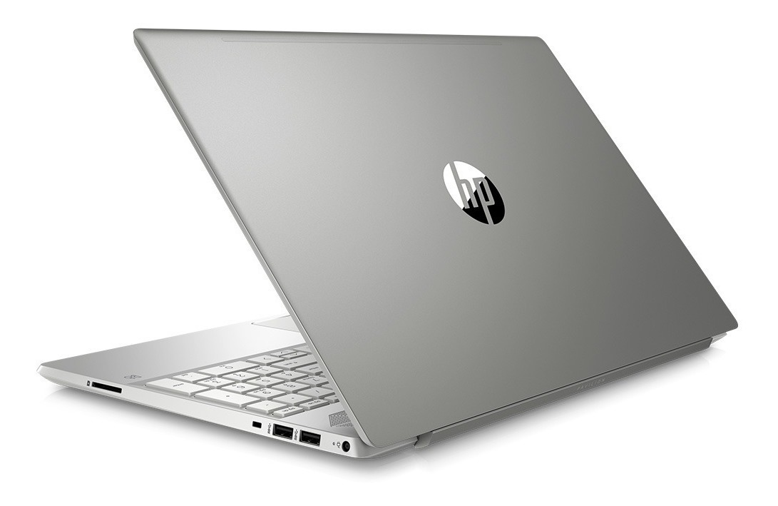 Notebook Hp 15-cs0051la Core I5 8250u 12gb 1tb Geforce Mx150