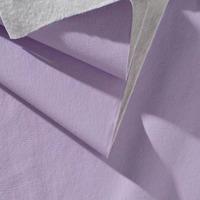 Tecido corano lilás