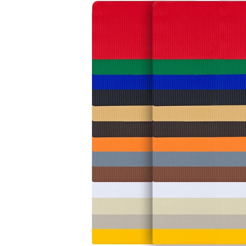 Lona para toldo Beti-Flex vermelho avesso da mesma cor (420gr) larg. 1,40 m