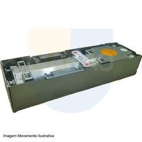 Mola Hidráulica de Piso Reforçada - BTS 75 R - Dorma