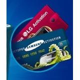 OCTOPLUS KEY FULL SAMSUNG +LG +juego de  CABLES