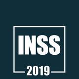 Técnico do INSS 2019 Seguridade Social