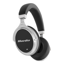 Auriculares F2 Bluedio Orig Bluetooth iPhone Samsung + Cuota