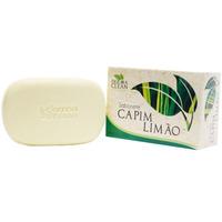 Sabonete de Capim Limao - 100g - Dermaclean