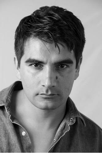 Alberto Raul