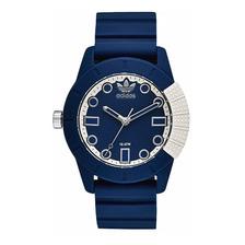 Reloj adidas Originals Adh-1969 Adh3137 Analogico Original
