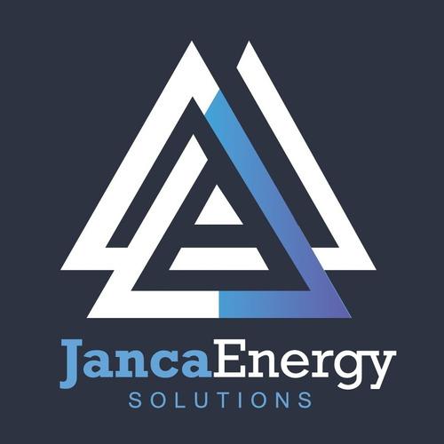 Janca Energy Solutions