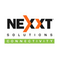 Nexxt
