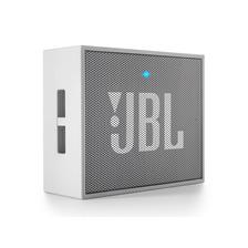 Parlante Jbl Go Bluetooth Portátil Original Gris