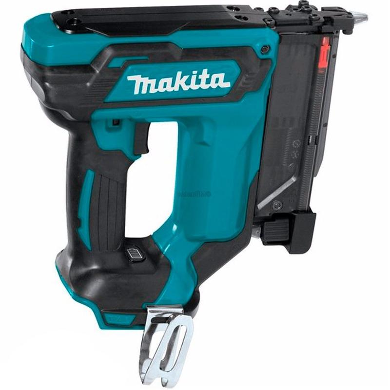 Pinador à Bateria(Não acompanha) 18V - DPT353Z - Makita