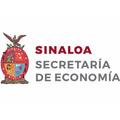 Calidad Puro Sinaloa