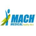 Mach Medical