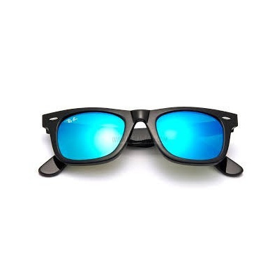 ray ban wayfarer azul celeste