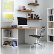 Muebles Para Oficinas A La Venta En Argentina Ocompra