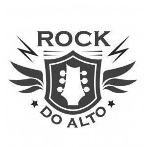 RockdoAlto Produções