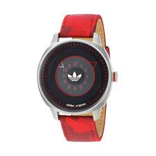 Reloj adidas Originals San Francisco Adh3153 Gtia Oficial