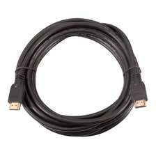 Cable Hdmi A Hdmi 5 Metros Mts Audio Y Video Noga