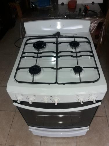 Cocina Orbis C9500 En Venta En Merlo Bs As G B A Oeste Por Solo