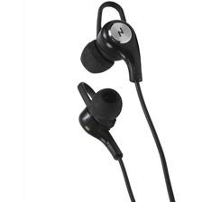 Auricular Bluetooth Deportivo Running Ng-bt07 Noga Sport Fit