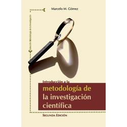 Introducción a la Metodologia ...