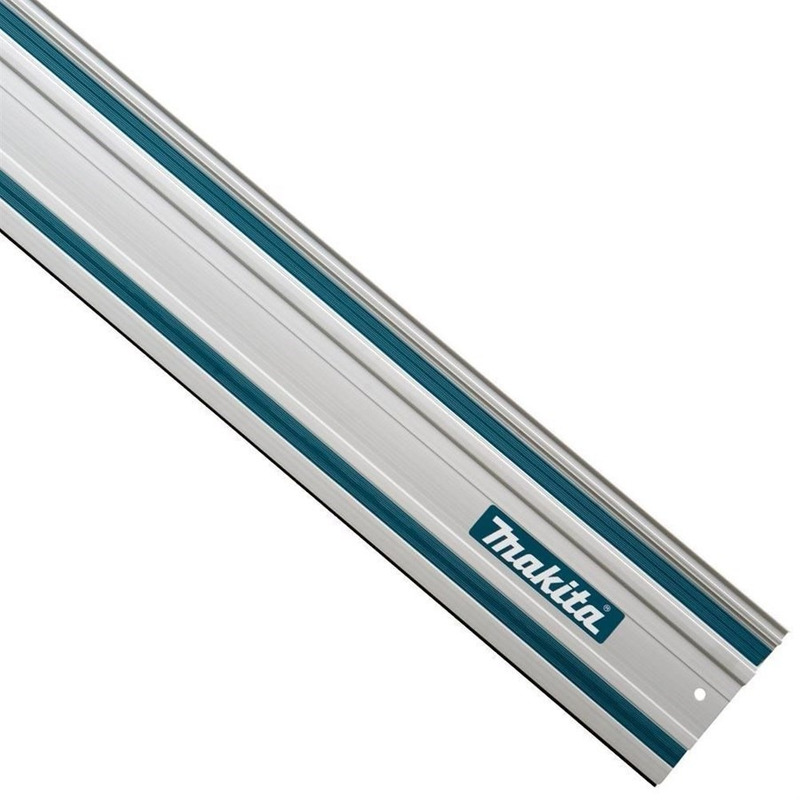 Trilho para SP6000 1.9 metros - 194925-9 - Makita
