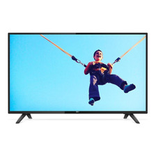 Smart Tv Philips Hd 32  32phg5813