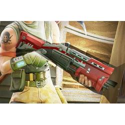 Fortnite - Epic Games - Tactical Shot...