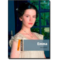 Emma by Jane Austen - Ed. Oxford