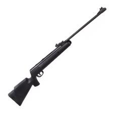 Rifle Crosman Fury Np 5.5 Mm - Nitro Pistón - 950 Fps - Aire